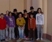 Kids_actors